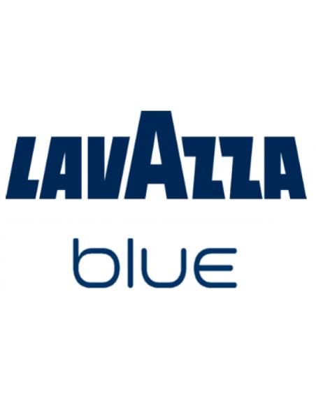 LAVAZZA un nouvel esprit : simplicité et confiance