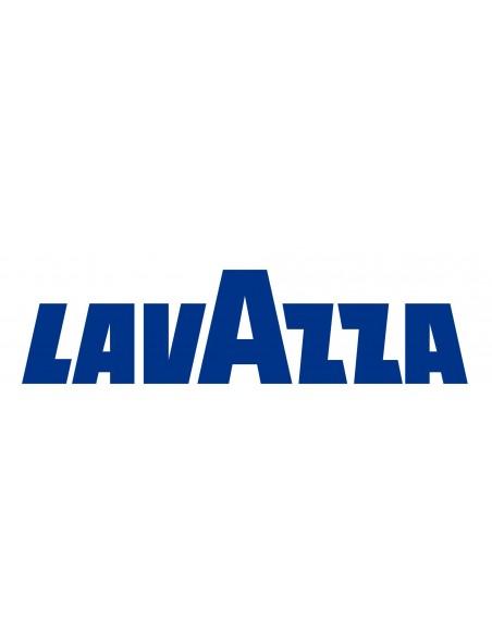 LAVAZZA - Le meilleur du café Italien