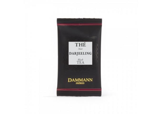 THE DARJEELING - DAMMANN FRERES - 24...
