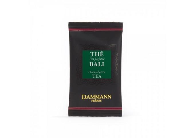 THE VERT BALI - DAMMANN FRERES - 24...