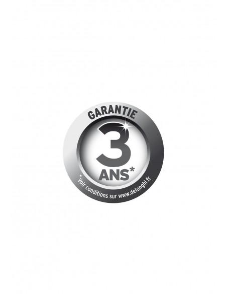 Garantie Diamant - Service Premium - 3 ans