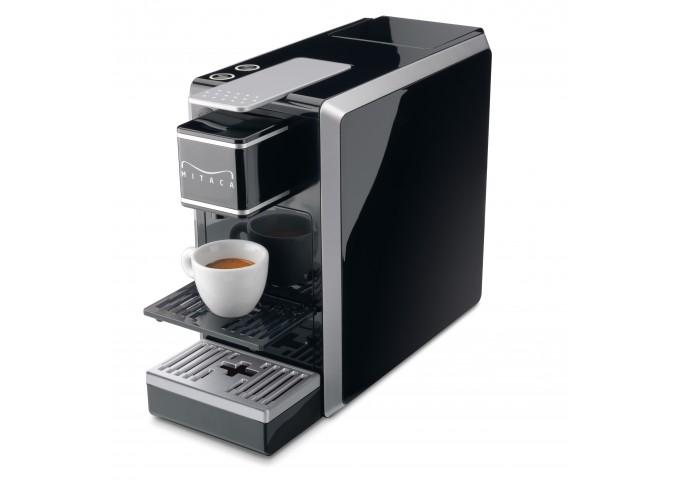 Machine à café Illy M9 pour capsules MPS