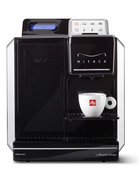Mitaca M5 pour capsules MPS avec écran digital - Garantie 1 an